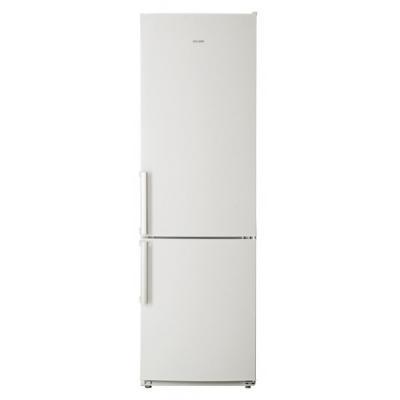 Холодильник ATLANT XM 4421-100 N