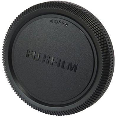 Крышка байонета Fujifilm BCP-001 (16389795)