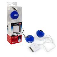 Акустическая система ColorWay CW-003 Blue