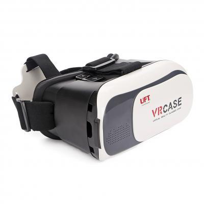 Очки виртуальной реальности UFT 3D VR box1 2016 (UFTvrbox1)