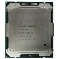 Процесор серверний INTEL Xeon E5-1660 V4 (CM8066002646401SR2PK)