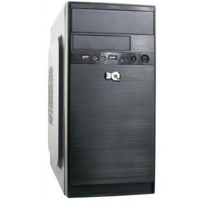 Компьютер 3Q PC Unity A7600-8.24SSD (A7600-8.24SSD.R7.ND)