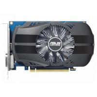 Видеокарта ASUS GeForce GT1030 2048Mb OC (PH-GT1030-O2G)