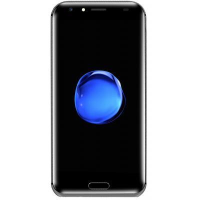 Мобильный телефон Doogee BL5000 Black (6924351609900)