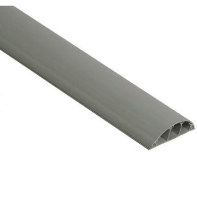 Короб Kopos напольний LO 50 LD (LO 50 LD)