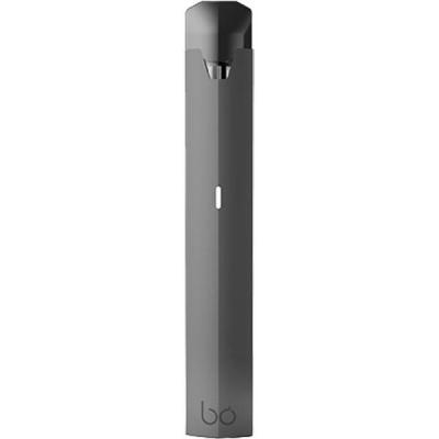 Стартовый набор Jwell Starter Kit BO One (ST01-BO-One)