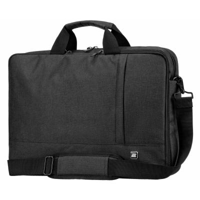 Сумка для ноутбука 2E CBP68506GR 16