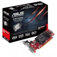 Відеокарта ASUS Radeon R5 230 2048Mb Silent (R5230-SL-2GD3-L)