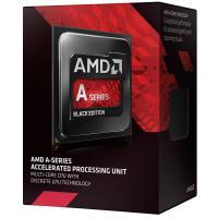 Процессор AMD A10-7870K (AD787KXDJCSBX)