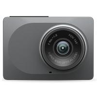 Відеореєстратор Xiaomi YI Smart Car DVR International Edition Gray (YI-89006)