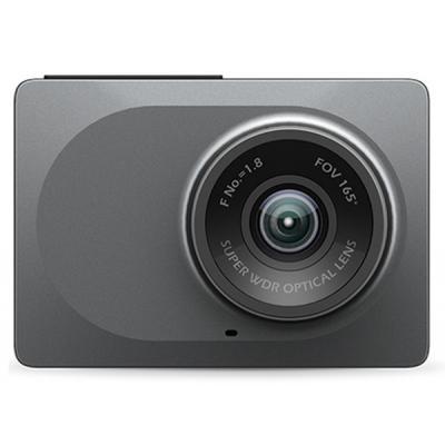Видеорегистратор Xiaomi XiaoYi car DVR Gray