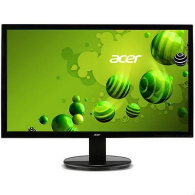 Монитор Acer EB222Qb (UM.WE2EE.001 / UM.WE2EE.002)