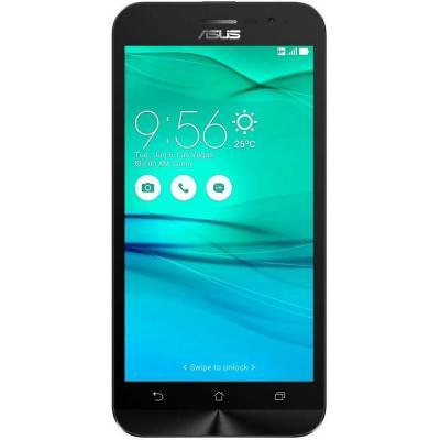 Мобильный телефон ASUS Zenfone Go ZB500KG Black (ZB500KG-1A001WW)