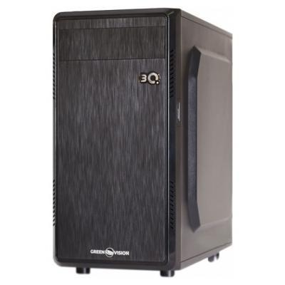 Компьютер 3Q PC Unity A7600-805 (A7600-805.R7.ND)