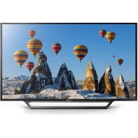 Телевізор SONY KDL32WD603BR