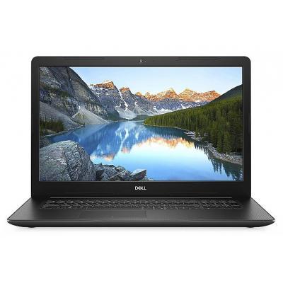 Ноутбук Dell Inspiron 3585 (I35R58S2NDL-75B)