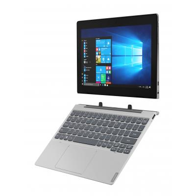 Планшет Lenovo Ideapad D330-10IGM 10.1