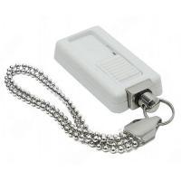 USB флеш накопитель 16GB AH129 Silver RP USB2.0 Apacer (AP16GAH129S-1)