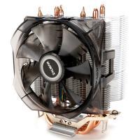 Кулер до процесора Zalman CNPS8X OPTIMA