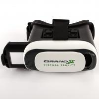 Очки виртуальной реальности Grand-X GRXVR03W