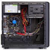 Компьютер 3Q PC Unity i1840-403 (i1840-403.i0.ND)