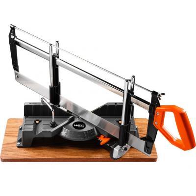 Полотно Neo Tools для стусла, 600 мм (44-618)