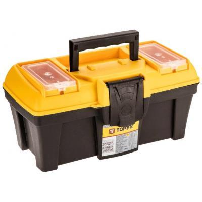 Ящик для инструментов Topex 12