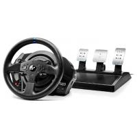Кермо ThrustMaster PC/PS4/PS3 Thrustmaster T300 RS GT Edition Official Sony l (4160681)