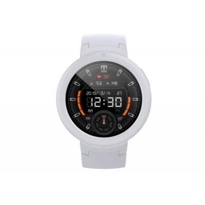 Смарт-часы Amazfit Verge Lite White