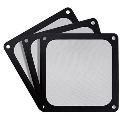 Комплект фильтров Silver Stone SST-FF143B