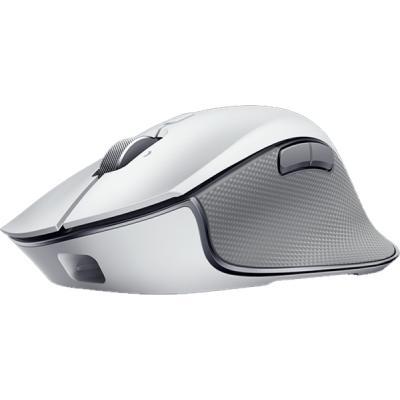 Мишка Razer Pro Click (RZ01-02990100-R3M1)
