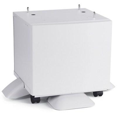 Дополнительное оборудование XEROX Стенд Xerox WC5019/5021 (497K11620)