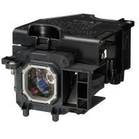 Лампа до проектора NEC NP17LP (60003127)