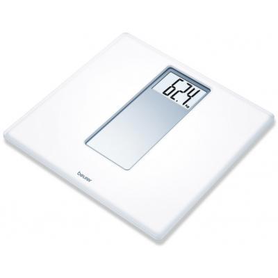 Весы напольные BEURER PS 160 (4211125/754.15/0)