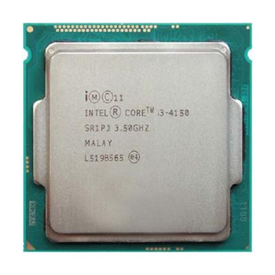 Процессор INTEL Core™ i3 4150 (CM8064601483643)