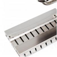 Кулер для видеокарты Thermalright VRM-G2 (TR-VRM-G2)