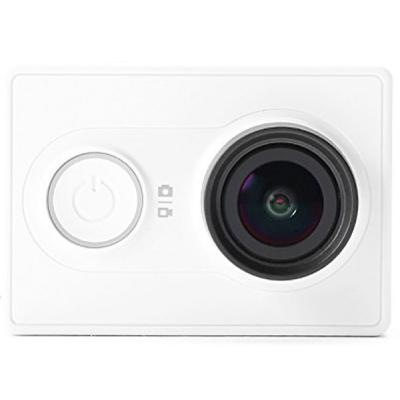 Экшн-камера Xiaomi Yi Sport White Basic (6926930100136)