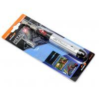 Газовый паяльник Kovea Metal Gas Pen KTS-2101 (8806372096045)