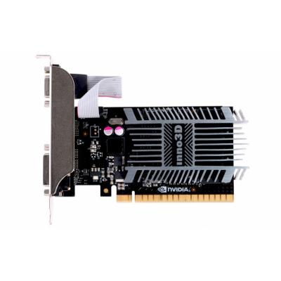 Видеокарта GeForce GT710 2048Mb Inno3D (N710-1SDV-E3BX)