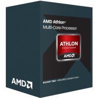 Процесор AMD Athlon ™ II X4 880K (AD880KXBJCSBX)
