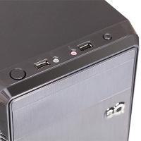 Компьютер 3Q PC Unity i1840- 405 (i1840-405.i0.ND)