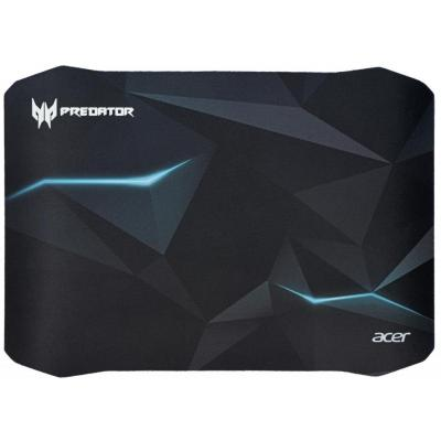 Коврик Acer PMP710 (M) (NP.MSP11.004)