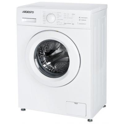 Стиральная машина Ardesto WMS-7118W