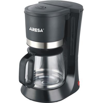 Кофеварка Aresa AR-1604