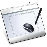 Графічний планшет Genius MousePen i608X 6