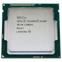 Процесор INTEL Celeron G1840 (CM8064601483439)