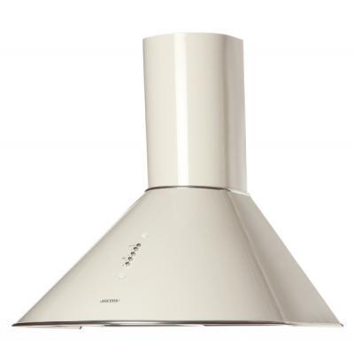 Вытяжка кухонная ELEYUS Viola 750 60 BG