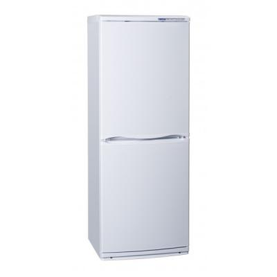 Холодильник ATLANT ХМ-4010-100