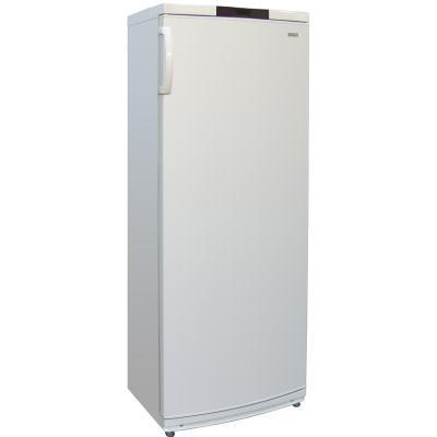 Морозильная камера ATLANT M 7103-100 (M-7103-100)