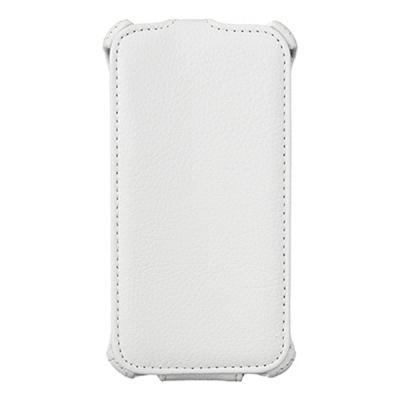 Чехол для моб. телефона Vellini Lux-flip для Explay Vega (218104)